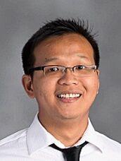Image of Nguyen, Phung
