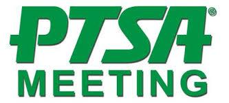 PTSA - School of Engineering and Sciences